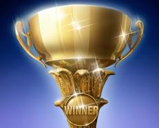 Winloot Winners