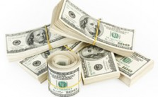 Win a Million Dollars in Winloot Sweepstakes